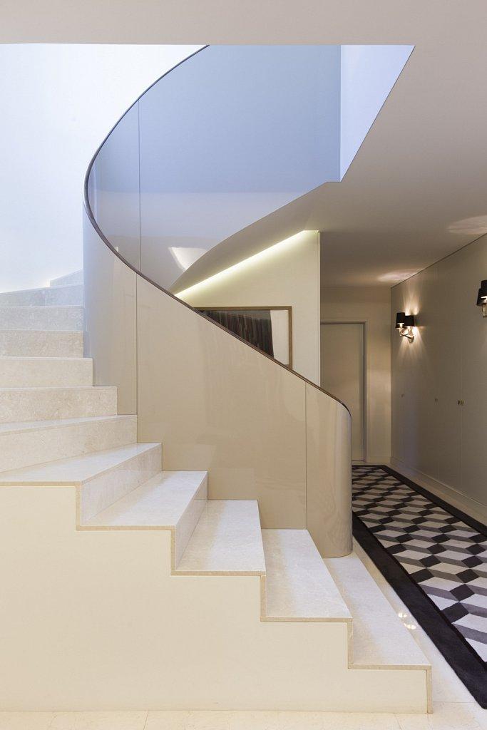 Boavista House