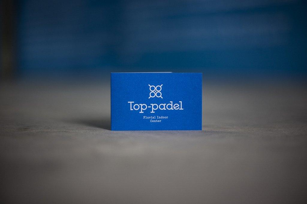 Top-Padel