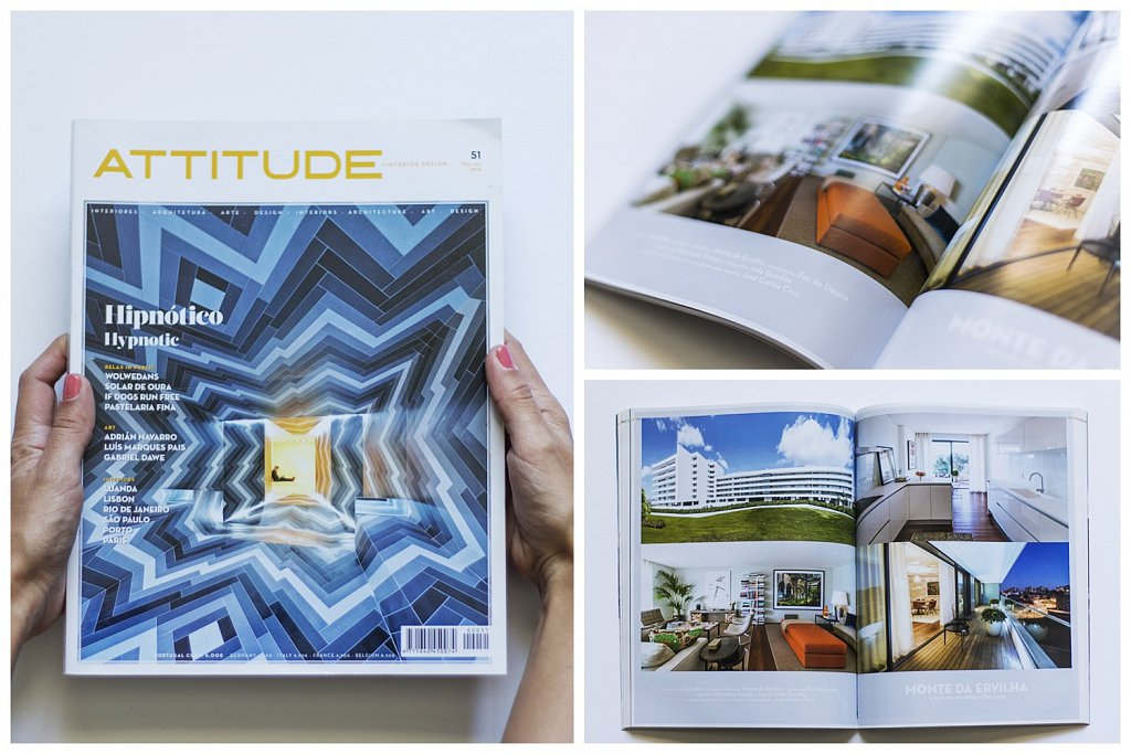 cover-attitude-2.jpg
